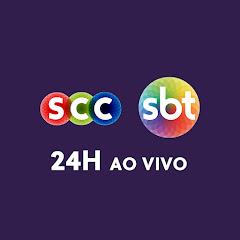 SBT Santa Catarina