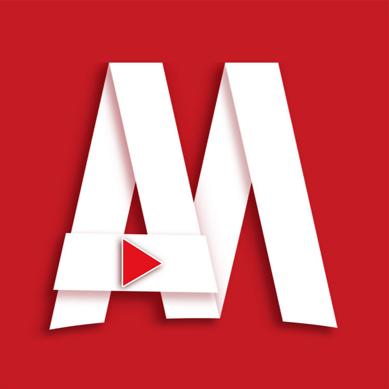 AL MIRA Vlogs (al-mira)