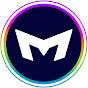 Mix-A-Tron