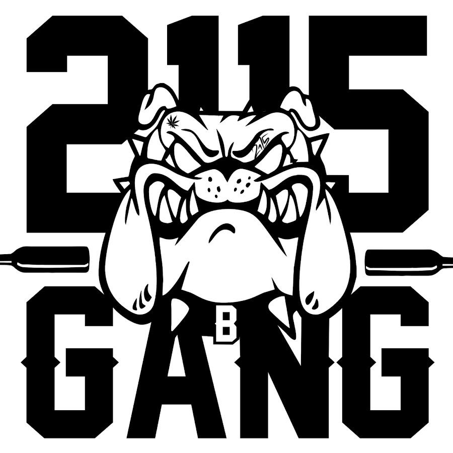 Youtube Gang