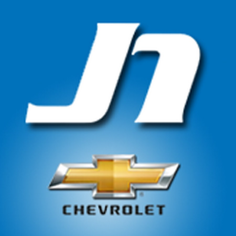 Jim Norton Chevrolet Youtube