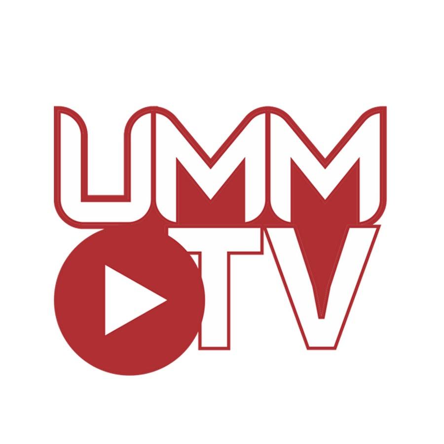 Universitas Muhammadiyah Malang - YouTube