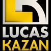 Lucas Kazan