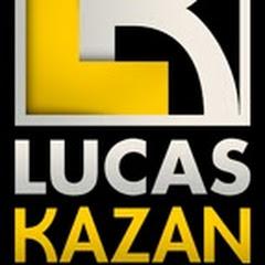 Lucaskazan Euro Muscle