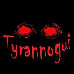 TheTyrannogui