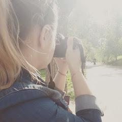 Yulia_Karmeeva