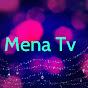 Mena Tv