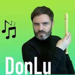 El Rincón de Don Lu