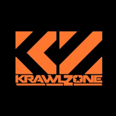 Krawl Zone