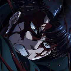 Pz FCTN