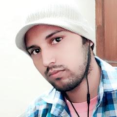 AJ Technical