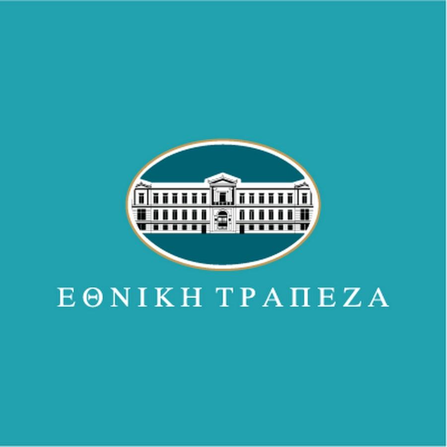National Bank of Greece - YouTube fbcdc8ef1aa