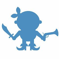 Пират Вудс
