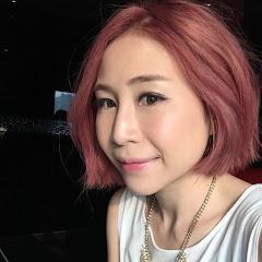 Isadora Cheng