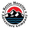 Kettle Moraine Adventure Company