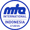 MTA Indonesia