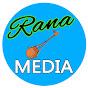 Rana Media