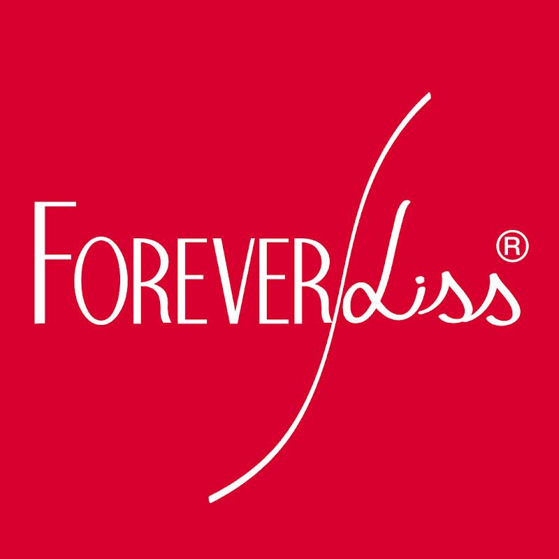 Forever Liss