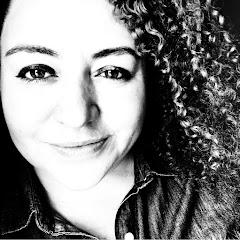 Andrea Vlogger Gt