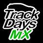 Track Days MX