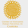 CVCABRERA