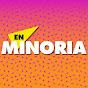 En Minoria