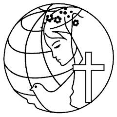Slavic Evangelical Church Sulamita