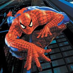 SpiderSlim716