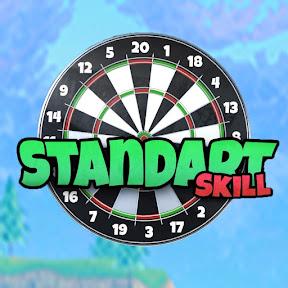 StandartSkill Image