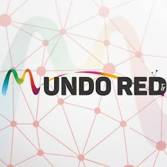 Mundoredtv