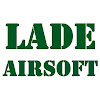 LADE Airsoft