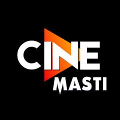 CINE MASTI