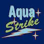AquaStrike
