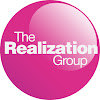 TRG has moved - Please Subscribe to New Channel
