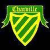 Charville