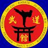 Kampfkunstzentrum Budokan Kaufbeuren