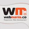 Webmania Uganda