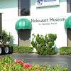 HolocaustMuseumSWFL