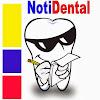NotiDental.com