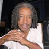 Bashiri Johnson