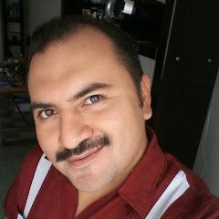 profesororozco