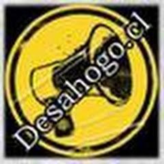 DesahogocL