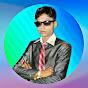 Rathva Timli Music