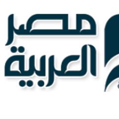 مصر العربية سبورت