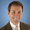 E. Michael Grossman