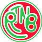 RTNB Burundi