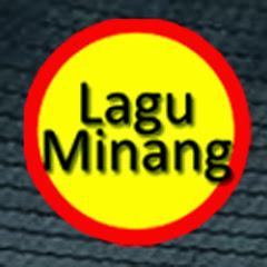 Lagu Minang