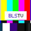 BLS TV