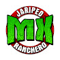 JARIPEO RANCHERO MX