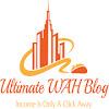 UWAH Blog Fans